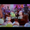 SAD SONG - SCOTTY SIRE