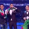 Download يعقوب شاهين , أمير دندن , محمد عساف .. ميدلي فلسطيني Mp3