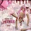 Remy Ma - ShETHER (Nicki Minaj Diss)| Official Instrumental