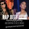 Remy Ma - Shether vs Nicki Minaj