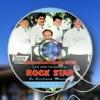 Jorge Mix - Intro Steady - Dos Mas - Rock Star  149 BPM