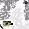 [FREE DOWNLOAD] Coldplay - Yellow (Tvardovsky 'You Know I Love You So' Remix)