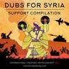JEAN - PAUL DUB - PREMIX - Dub For Syria - Melodica Version feat. Charlie Chaplin