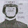 [.ARE U NOW.] ⓥC L Y D Eⓥ x [klsr] //BeatTape\\ FT Luke Peter Foster