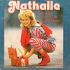 Nathalie_-_ My Love Won T Let You Down