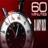 60 Minutes (MixTape) - DJ Andy Ruck