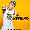 MC Kevinho - Olha a Explosão (Yan Bruno & DMattos Remix) FREE DOWNLOAD!!
