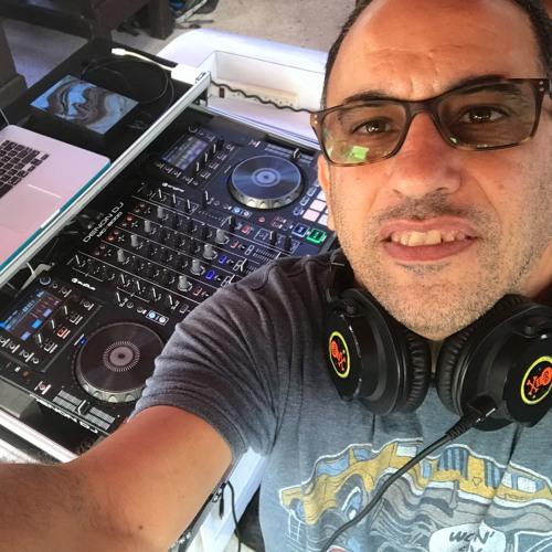 REGGEATON SESSION LIVE  FEBRERO 2017 BY JUAN CARLOS DJ & VJ
