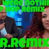 Download You were nothing till i came on this show remix (Cash me outside girl)