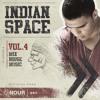 DJNour _ Mix ( Vol . 4 )- Indian Space