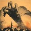 Fear Of Revolution ( Original Mix ) [Mode2move Records]