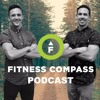 How To Get Creative With Exercise Ft. Matt Ramon - TFCP #16