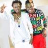 Mr Seed & Bahati - Kumbe Kumbe