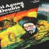 Joni agung & double T - rare angon