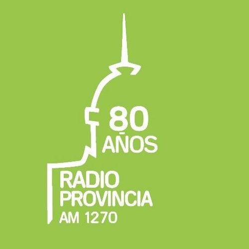 #CirugiaNoEsUnJuego: Entrevista en AM 1270 (Radio Provincia Buenos Aires) con Luciana Mollar