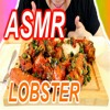 Download ASMR: Special Lobster * Eating Sounds * MUKBANG 랍스터 * No Talking * Tingle Worthy Mp3