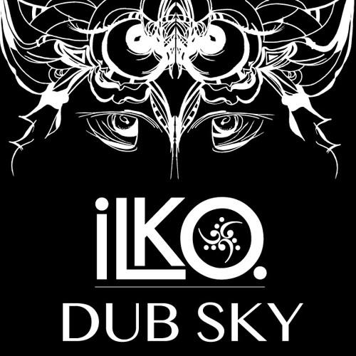 Dub Sky - (feat. Sky Mason)