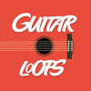 [FREE] Guitar Loops and Presets - The Audio Bar