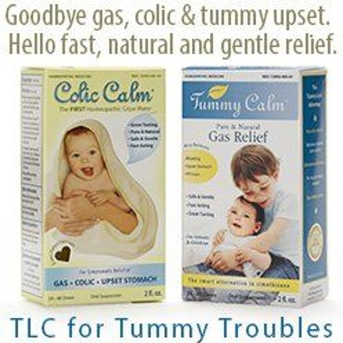 Jacqueline Lawrence, the Leading Expert on Infant Colic