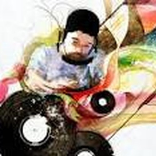 A June & J Beat - Luv(sic) Pt. 3 (Nujabes Tribute)(Free)