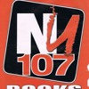 Nu107's final hour on air.mp3