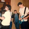 Velocipede (live) Reunion / Final Show at 319 E. Summit St. - February 25, 1995