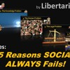 10 The - 5-reasons - Socialism - Always - Fails - 6moral