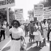 Nina Simone - Mississippi Goddam (Symonne Remix)
