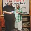 CRUNK BOOTY MIXX (DJ RAGE ) 89.3 FM