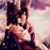 STAHIOS - Love Songs ($VendA)