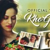 Kho Gaye | Official audio song | Palak Muchhal | New Indipop 2016