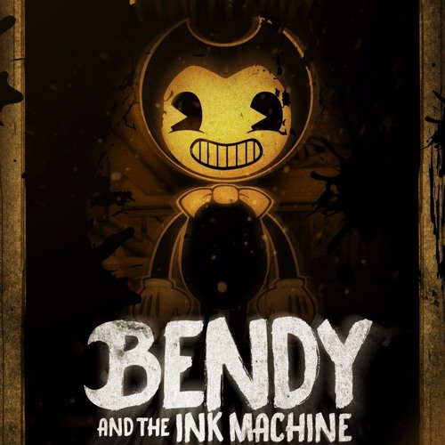 dagames bendy and the ink machine