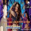 Laila Mai Laila (Raees) Piano Mix Dj Satyam Knp 8858706812