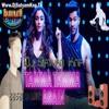 Tamma Tamma Again - BNKD -Badshah- New Song Hard Remix By 2017 Dj Satyam Knp.mp3