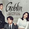 Stay With Me - Chanyeol x Punch Ost. Goblin the Lonely and Great God(Cover)