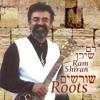 11 Eliyahu Hanavi