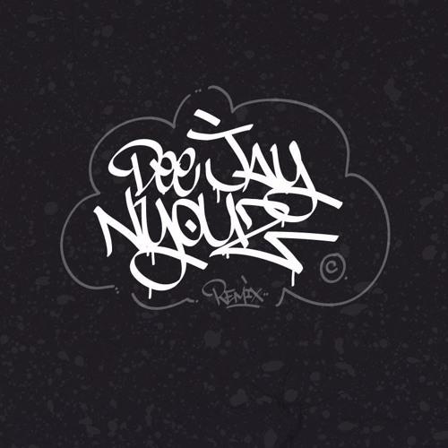 Crooklyn Dodgers Nyouz Remix (R.I.P DILLA)