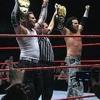 The Hardy Boyz Prod. By SoleyGotBeats