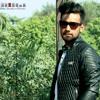 Tere Bina Cover By Ayush Verma