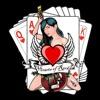 08 Ho Difeso Il Mio Amore - The Hearts of Rock