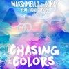 Marshmello X Ookay Feat. Noah Cyrus - Chasing Colors (Dylan Tallchief Remake)