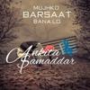 Mujhko Barsaat Bana Lo UNPLUGGED - Female Cover - Junooniyat