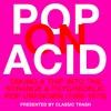 Tim Wilde - Popcorn Double Feature