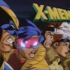 X - Men Anime Intro 1 - Rising By Ambience