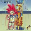 BML ---- super saiyan---- (produced by tsangus le nocif).mp3