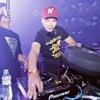 NST Vol.1 Hit 1 Lai - DJ Tidi