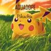 Pikachu [EP 2 - Pokemon,