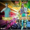 John C Yung Dez ft Yung Ice - Pekito