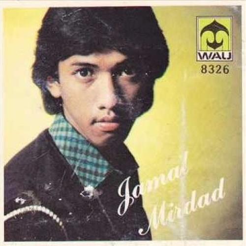 Perawan Desa Jamal Mirdad By Indonesian Retro Music