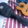 Ne-Yo #so sick# intro#classical guitar#Me.wav
